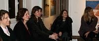 Cosmobarbara: una serata tutta al femminile a Mestre!