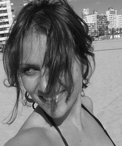 Chiaraspiaggia