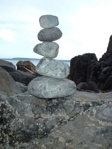 rock-scuplture-935621-m