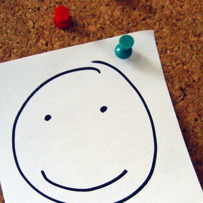 Un nuovo approccio alla felicità