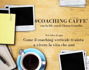 coaching verticale 3 principi