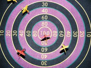 target-1310276-1280x960