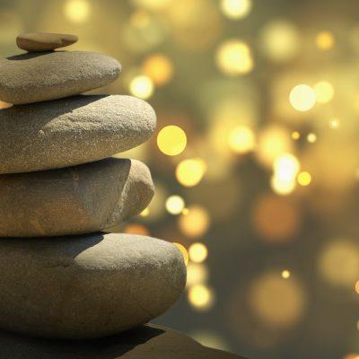 La pazienza: l'arte di attendere il momento giusto senza scoraggiarsi mai