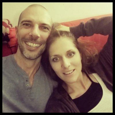 Una relazione di coppia a modo mio (e per stavolta scrivo da moglie)