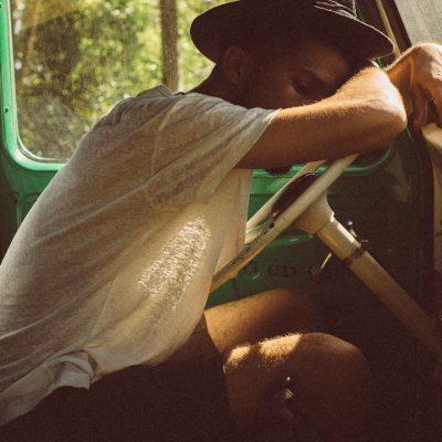Relazioni: affronta più serenamente i momenti di distacco