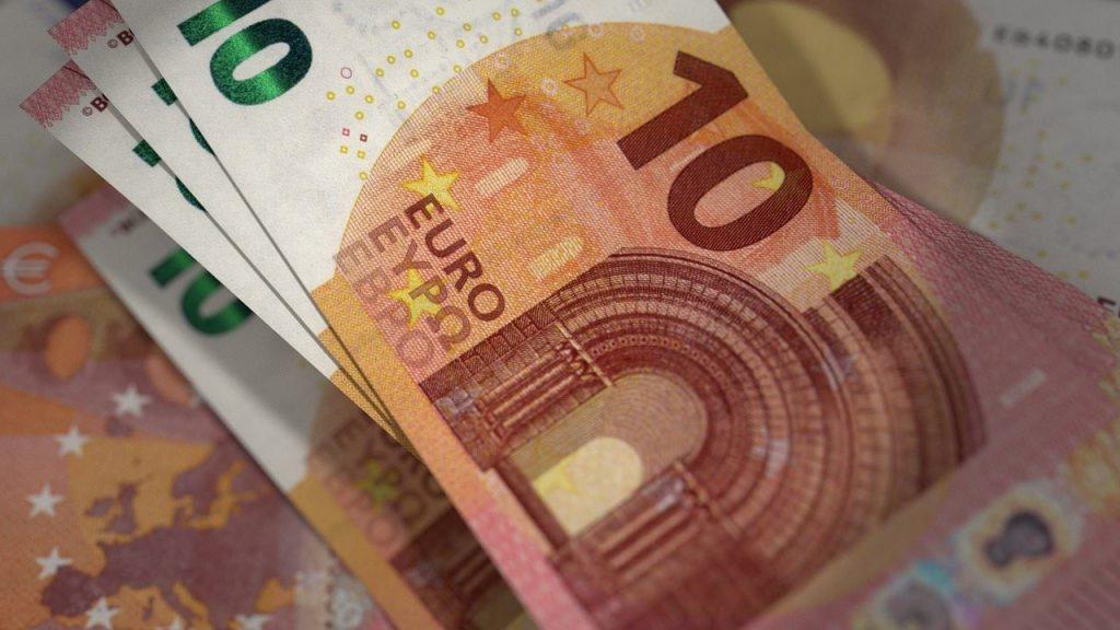 Al prezzo di 10 euro