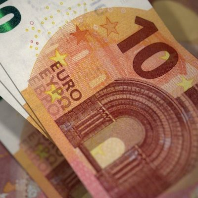Per 10 euro ho imparato una cosa che non scorderò più